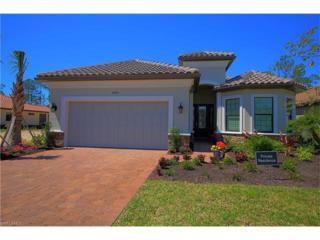 8843 Vaccaro Ct, Naples, FL 34119 (MLS #217020076) :: The New Home Spot, Inc.