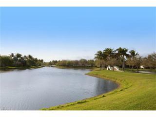 4994 Kingston Way, Naples, FL 34119 (MLS #217020125) :: The New Home Spot, Inc.