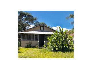 4620 Acadia Ln, Naples, FL 34112 (MLS #217020176) :: The New Home Spot, Inc.