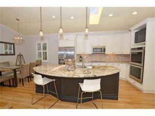 6417 Autumn Woods Blvd, Naples, FL 34109 (MLS #217020210) :: The New Home Spot, Inc.