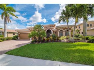 8419 Sedonia Cir, Estero, FL 33967 (MLS #217020328) :: The New Home Spot, Inc.