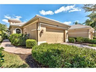 20093 Saraceno Dr, Estero, FL 33928 (MLS #217020373) :: The New Home Spot, Inc.