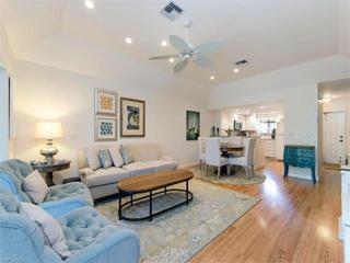 1541-B Oyster Catcher Pt, Naples, FL 34105 (MLS #217020468) :: The New Home Spot, Inc.