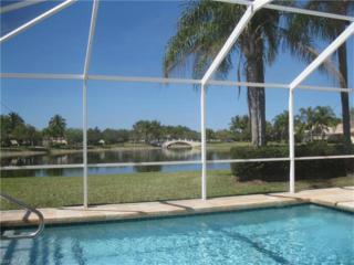 3693 Yakobi Ln, Naples, FL 34119 (MLS #217020520) :: The New Home Spot, Inc.
