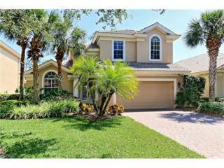 20065 Seadale Ct, Estero, FL 33928 (MLS #217020603) :: The New Home Spot, Inc.