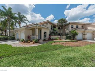 9050 Palmas Grandes Blvd #203, Bonita Springs, FL 34135 (MLS #217020840) :: The New Home Spot, Inc.