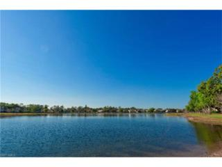 1710 Kings Lake Blvd 4-102, Naples, FL 34112 (MLS #217020902) :: The New Home Spot, Inc.