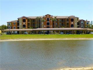 9830 Giaveno Cir #1633, Naples, FL 34113 (MLS #217021241) :: The New Home Spot, Inc.