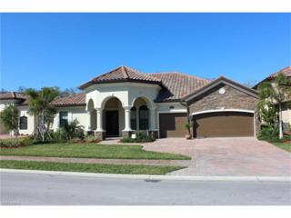 9565 Siracusa Ct, Naples, FL 34113 (MLS #217021253) :: The New Home Spot, Inc.