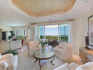 4801 Island Pond Ct #404, Bonita Springs, FL 34134 (MLS #217021360) :: The New Home Spot, Inc.