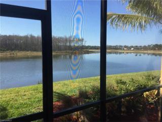 9554 Trevi Ct #4716, Naples, FL 34113 (MLS #217021372) :: The New Home Spot, Inc.