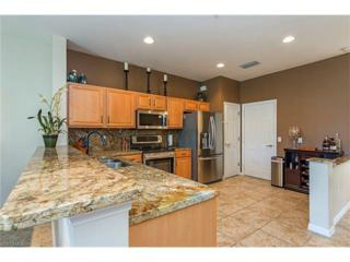 1056 Hampton Cir #56, Naples, FL 34105 (MLS #217021803) :: The New Home Spot, Inc.