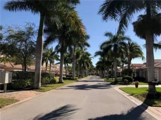 9335 La Playa Ct #1923, Bonita Springs, FL 34135 (MLS #217021814) :: The New Home Spot, Inc.