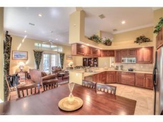 5831 Cinzano Ct, Naples, FL 34119 (MLS #217021855) :: The New Home Spot, Inc.