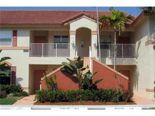 6655 Huntington Lakes Circle Cir #103, Naples, FL 34119 (MLS #217022354) :: The New Home Spot, Inc.