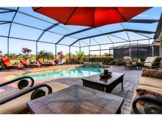 12581 Fenhurst Way, Naples, FL 34120 (MLS #217022533) :: The New Home Spot, Inc.