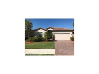 3731 Treasure Cove Cir, Naples, FL 34114 (#217022961) :: Homes and Land Brokers, Inc