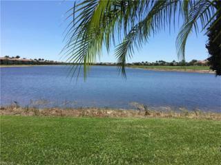 10418 Smokehouse Bay Dr, Naples, FL 34120 (#217023954) :: Naples Luxury Real Estate Group, LLC.