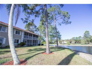 5875 Cobblestone Ln D102, Naples, FL 34112 (#217024622) :: Naples Luxury Real Estate Group, LLC.