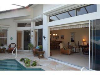 653 Mainsail Pl, Naples, FL 34110 (#217025441) :: Homes and Land Brokers, Inc
