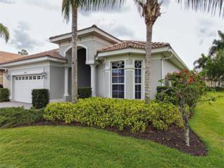 4908 Sedgewood Ln, Naples, FL 34112 (#217025780) :: Naples Luxury Real Estate Group, LLC.