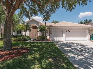 864 Grand Rapids Blvd, Naples, FL 34120 (#217026099) :: Homes and Land Brokers, Inc