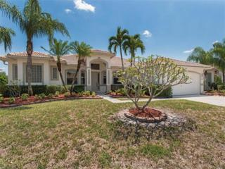 3422 Allegheny Ct, Naples, FL 34120 (#217026109) :: Homes and Land Brokers, Inc