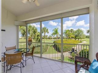 6035 Trophy Dr #104, Naples, FL 34110 (MLS #217027360) :: The New Home Spot, Inc.