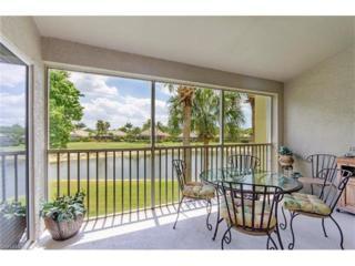 5959 Sand Wedge Ln #406, Naples, FL 34110 (MLS #217027579) :: The New Home Spot, Inc.