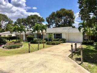 150 3rd St, Bonita Springs, FL 34134 (MLS #217028990) :: RE/MAX DREAM