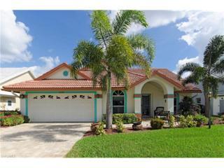 4126 Royal Wood Blvd, Naples, FL 34112 (#217029612) :: Naples Luxury Real Estate Group, LLC.
