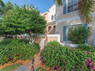 8380 Excalibur Cir H5, Naples, FL 34108 (#217031906) :: Homes and Land Brokers, Inc