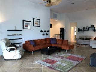 12259 Toscana Way #201, Bonita Springs, FL 34135 (#217032121) :: Homes and Land Brokers, Inc