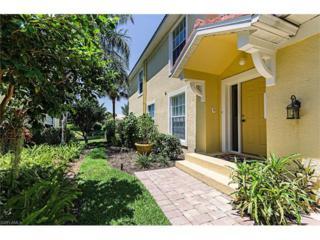 2115 Arielle Dr #2610, Naples, FL 34109 (#217033301) :: Naples Luxury Real Estate Group, LLC.
