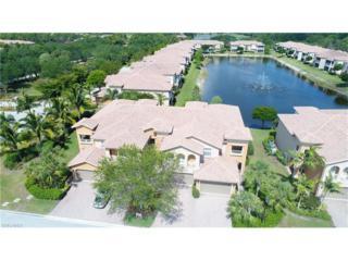 3620 Lansing Loop #202, Estero, FL 33928 (#217034621) :: Homes and Land Brokers, Inc