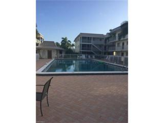 766 Central Ave #305, Naples, FL 34102 (#217034866) :: Naples Luxury Real Estate Group, LLC.