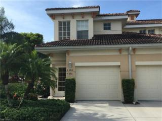 3045 Driftwood Way #3702, Naples, FL 34109 (#217035270) :: Naples Luxury Real Estate Group, LLC.