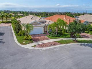 28032 Oceana Dr, Bonita Springs, FL 34135 (MLS #217036182) :: RE/MAX DREAM