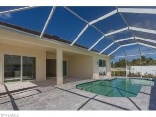 3184 Breeze Ct, Naples, FL 34112 (MLS #215056525) :: The New Home Spot, Inc.