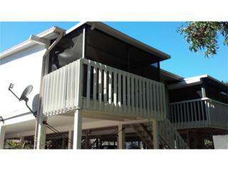 5352 Treetops Dr I-D-5, Naples, FL 34113 (MLS #216015511) :: The New Home Spot, Inc.