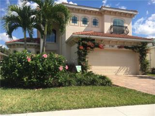 7787 Martino Cir E, Naples, FL 34112 (MLS #216025776) :: The New Home Spot, Inc.