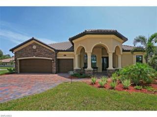 9626 Firenze Cir, Naples, FL 34113 (#216033479) :: Naples Luxury Real Estate Group, LLC.