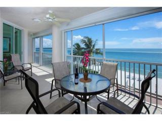 1070 S Collier Blvd #304, Marco Island, FL 34145 (#216038652) :: Homes and Land Brokers, Inc