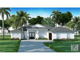 3 Johnnycake Dr, Naples, FL 34110 (MLS #216040466) :: The New Home Spot, Inc.