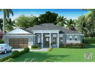 2 Johnnycake Dr, Naples, FL 34110 (MLS #216040467) :: The New Home Spot, Inc.