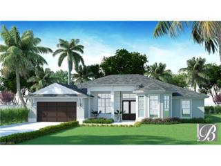 8 Johnnycake Dr, Naples, FL 34110 (MLS #216040472) :: The New Home Spot, Inc.
