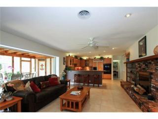 1284 Lastrada Ln, Naples, FL 34103 (MLS #216042540) :: The New Home Spot, Inc.