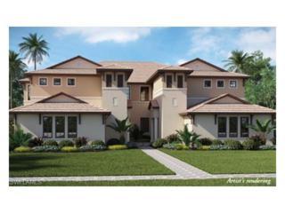 2129 Frangipani Cir 1-201, Naples, FL 34120 (MLS #216051471) :: The New Home Spot, Inc.