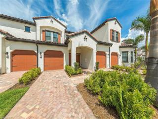 15145 Palmer Lake Cir #203, Naples, FL 34109 (MLS #216058738) :: The New Home Spot, Inc.
