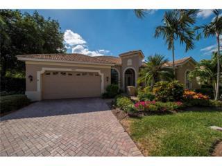 10681 Copper Lake Dr, Bonita Springs, FL 34135 (MLS #216059233) :: The New Home Spot, Inc.